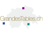 logo-grandes-tables