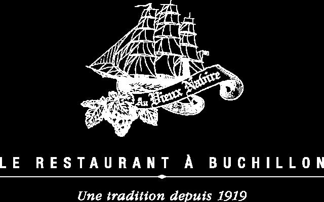 boat22-big