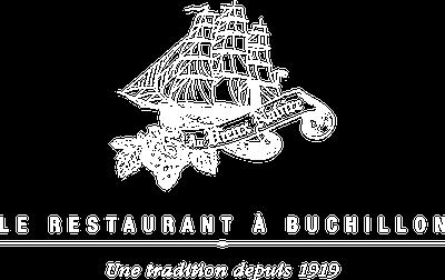 Restaurant Au Vieux Navire
