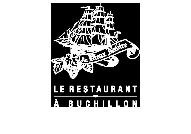 Meilleurs filets de perche du Canton de Vaud
