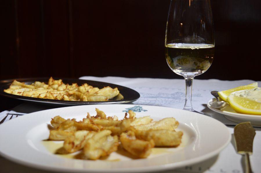 meilleurs-filets-de-perches-suisse-romande