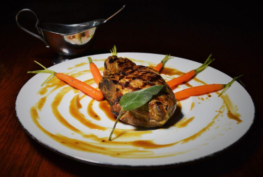 restaurant-buchillon