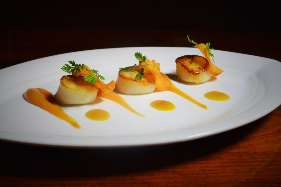restaurant-filets-de-perche-vaud