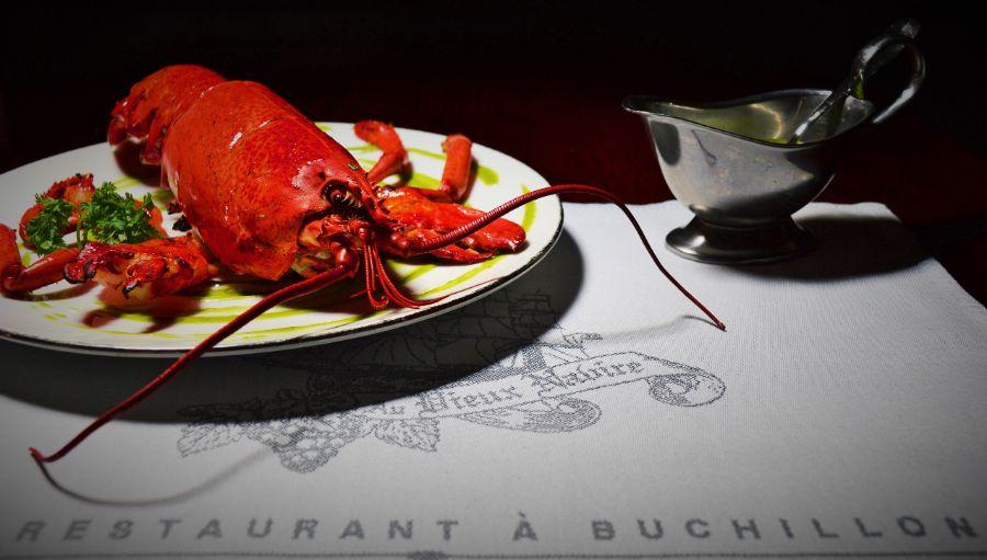 restaurant-homard-la-cote