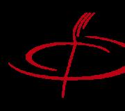 logo-coup-de-fourchette